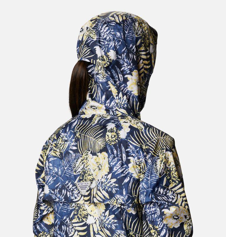 Women's Tidal Spray™ II Jacket Women's Tidal Spray™ II Jacket, a3