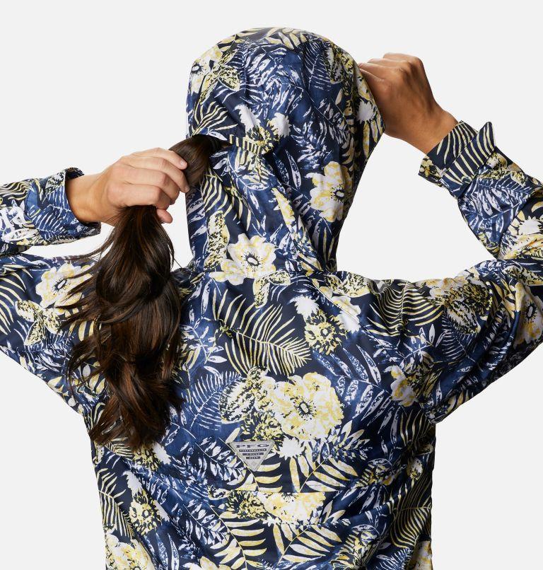 Women's Tidal Spray™ II Jacket Women's Tidal Spray™ II Jacket, a5