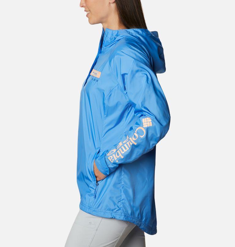 Women's Tidal Spray™ II Jacket Women's Tidal Spray™ II Jacket, a1