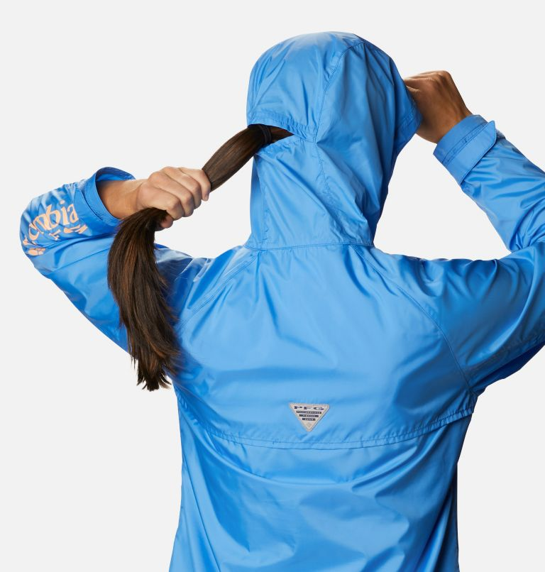 Women's Tidal Spray™ II Jacket Women's Tidal Spray™ II Jacket, a3
