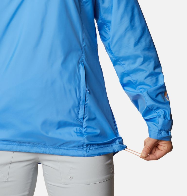 Women's Tidal Spray™ II Jacket Women's Tidal Spray™ II Jacket, a4