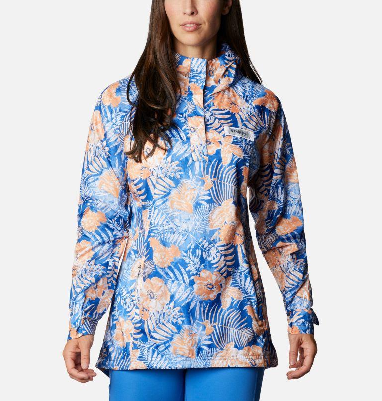 Women's Tidal Spray™ II Jacket Women's Tidal Spray™ II Jacket, front