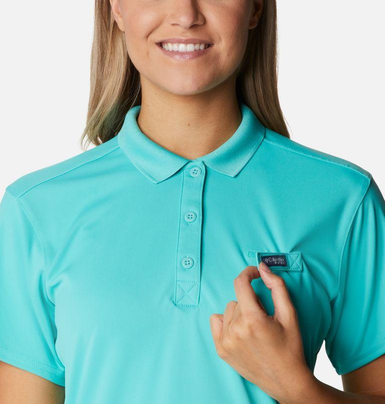 Women's Tidal Tee™ Polo Dress Women's Tidal Tee™ Polo Dress, a2