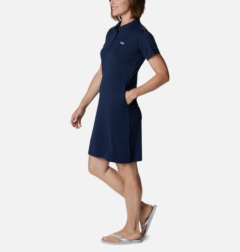 Robe polo Tidal Tee™ pour femme Robe polo Tidal Tee™ pour femme, a1