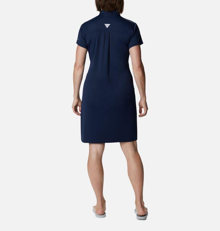 Robe polo Tidal Tee™ pour femme Robe polo Tidal Tee™ pour femme, back