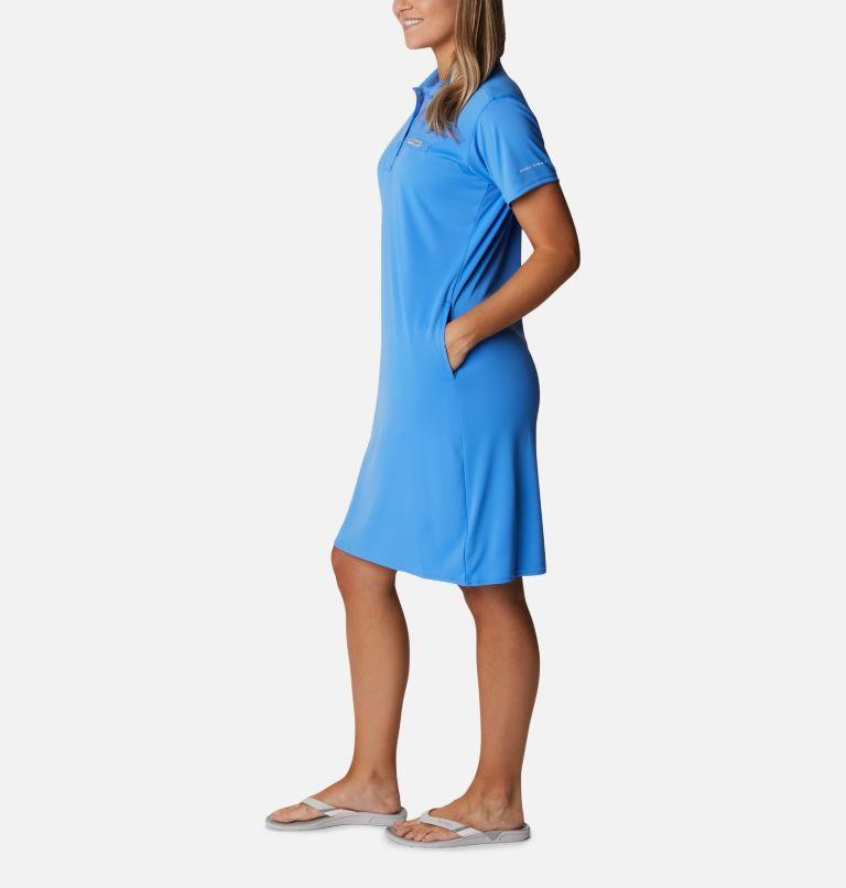 Women's Tidal Tee™ Polo Dress Women's Tidal Tee™ Polo Dress, a1