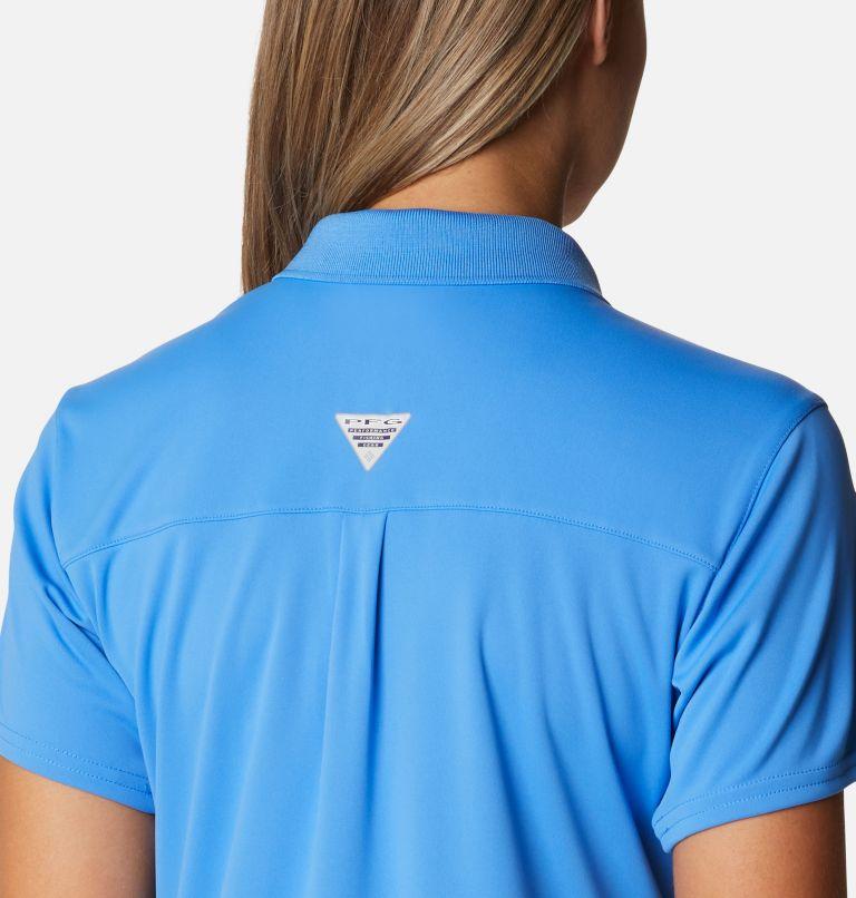 Women's Tidal Tee™ Polo Dress Women's Tidal Tee™ Polo Dress, a3