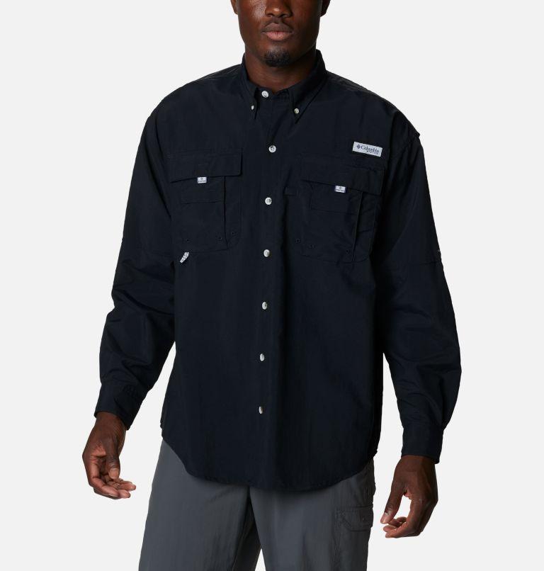 Men's Bahama™ Icon Long Sleeve Shirt Men's Bahama™ Icon Long Sleeve Shirt, back