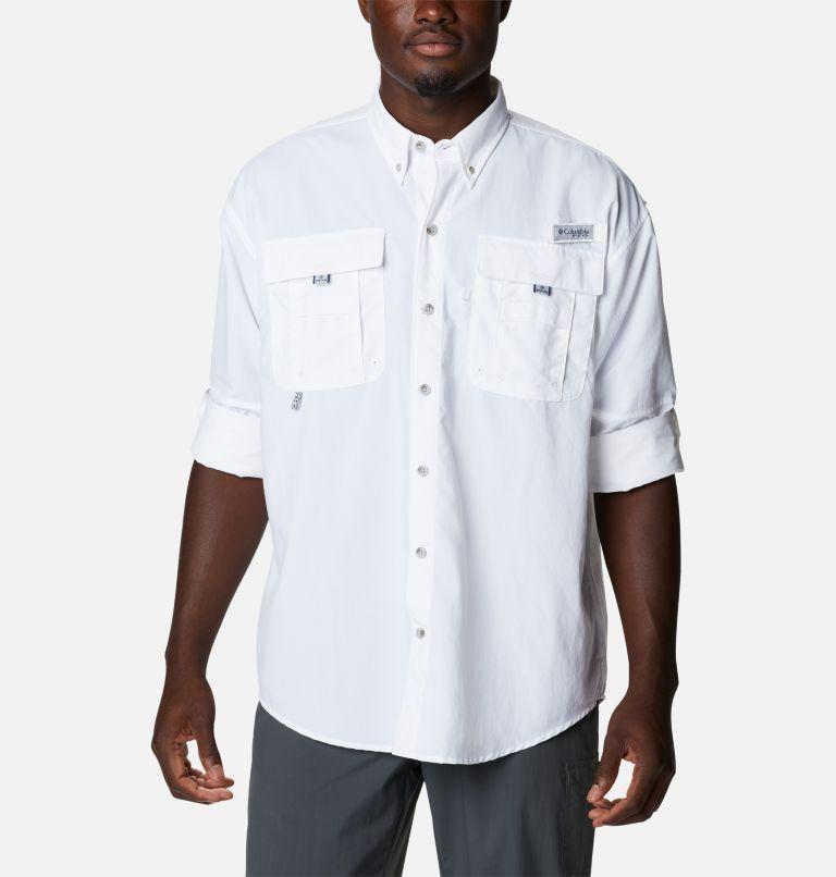 Men's Bahama™ Icon Long Sleeve Shirt Men's Bahama™ Icon Long Sleeve Shirt, a4