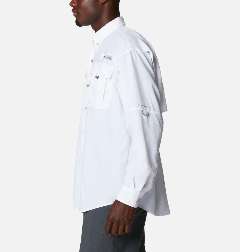 Men's Bahama™ Icon Long Sleeve Shirt Men's Bahama™ Icon Long Sleeve Shirt, a1