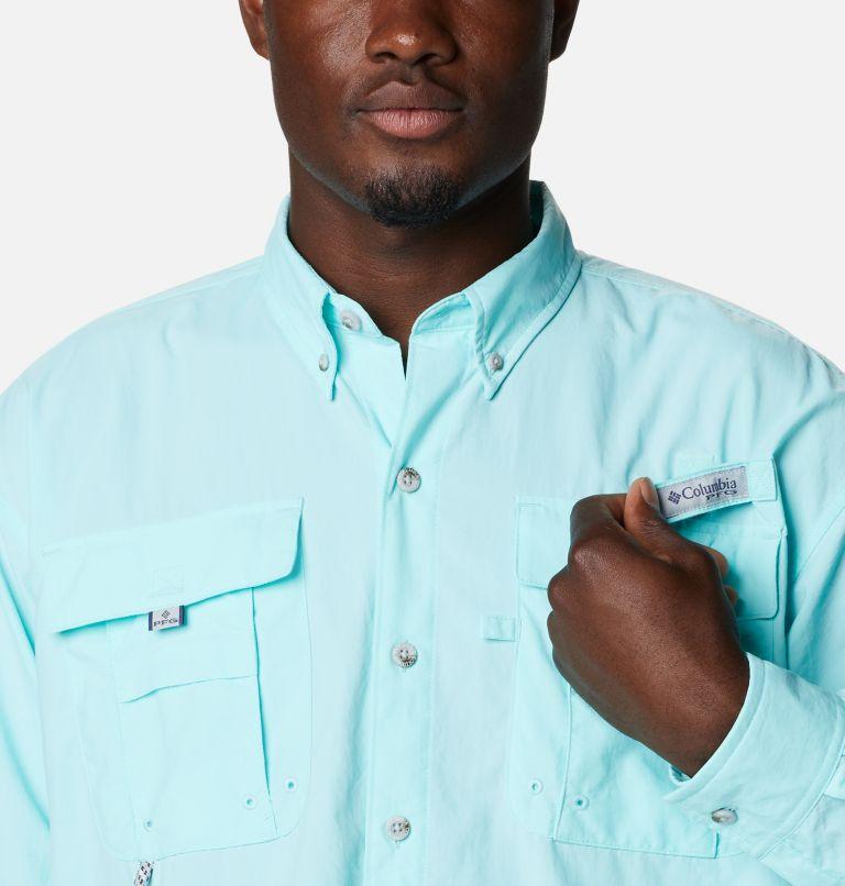 Men's Bahama™ Icon Long Sleeve Shirt Men's Bahama™ Icon Long Sleeve Shirt, a2