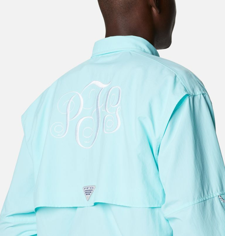 Men's Bahama™ Icon Long Sleeve Shirt Men's Bahama™ Icon Long Sleeve Shirt, a3