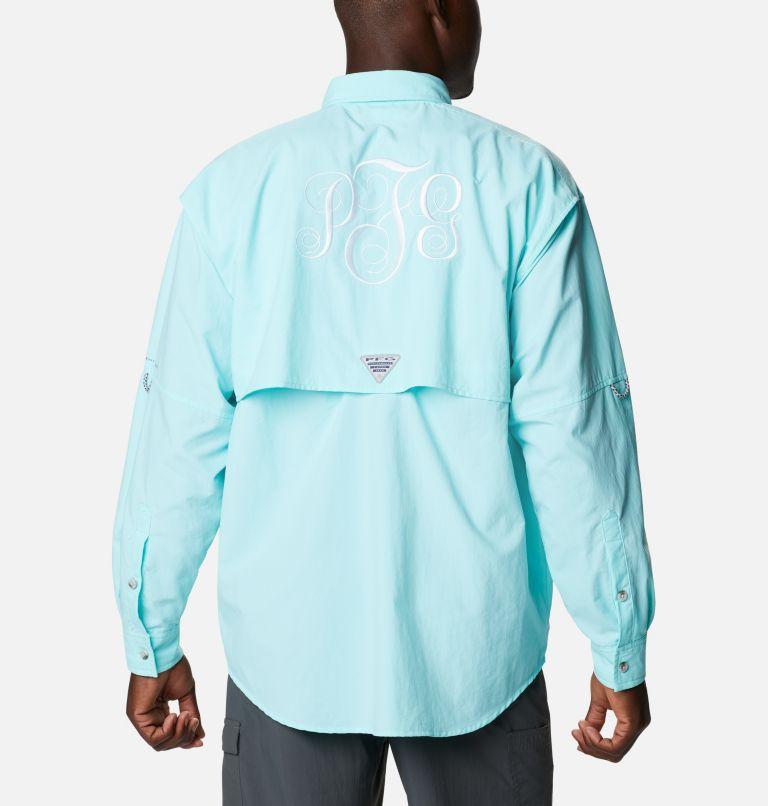 Men's Bahama™ Icon Long Sleeve Shirt Men's Bahama™ Icon Long Sleeve Shirt, front