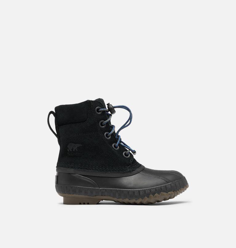 Youth Cheyanne™ II Boot Youth Cheyanne™ II Boot, front