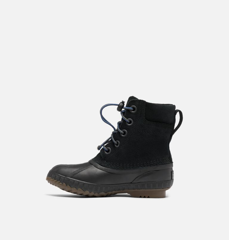 Youth Cheyanne™ II Boot Youth Cheyanne™ II Boot, medial
