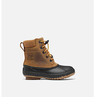 Youth Cheyanne™ II Boot