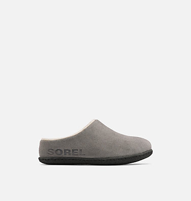 Youth Lanner Ridge™ II Slipper YOUTH LANNER RIDGE™ II | 052 | 1, Quarry, front
