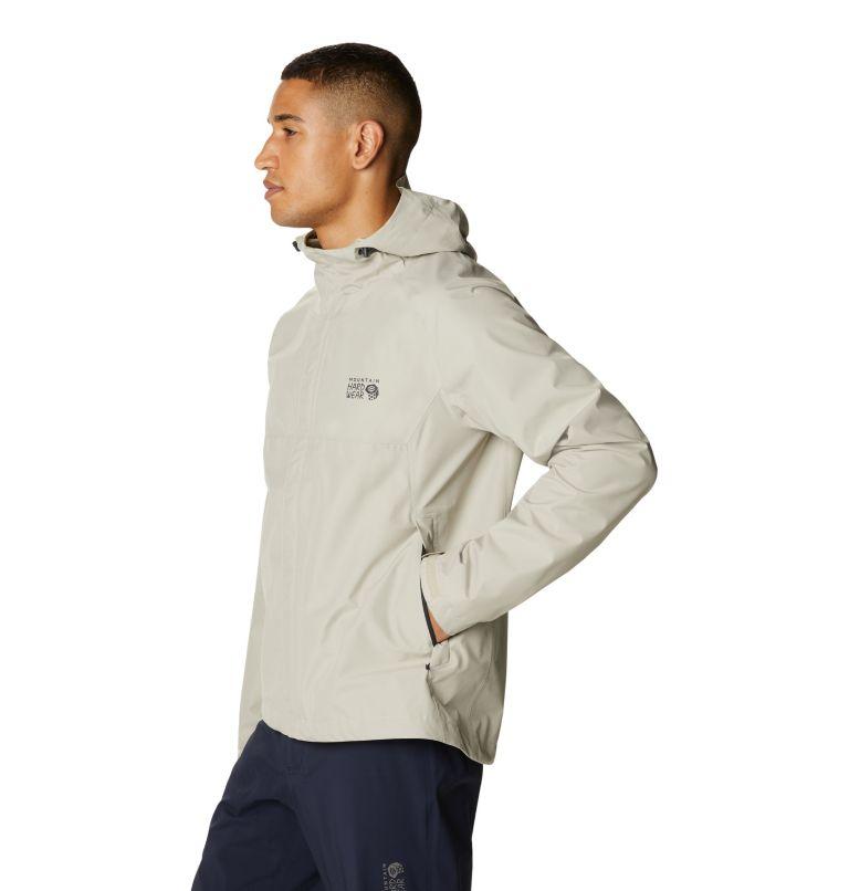 Exposure/2™ Gore-Tex Paclite Jacket | 217 | XXL Men's Exposure/2™ Gore-Tex PACLITE® Jacket, Sandblast, a1