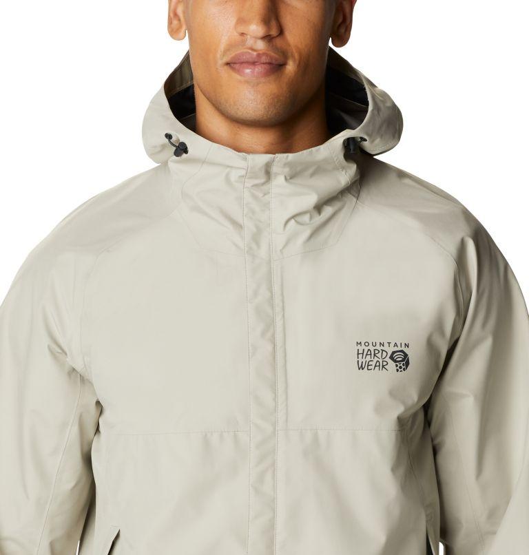 Exposure/2™ Gore-Tex Paclite Jacket | 217 | XXL Men's Exposure/2™ Gore-Tex PACLITE® Jacket, Sandblast, a2