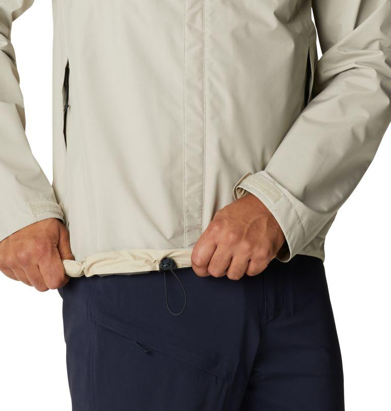 Exposure/2™ Gore-Tex Paclite Jacket | 217 | XXL Men's Exposure/2™ Gore-Tex PACLITE® Jacket, Sandblast, a3