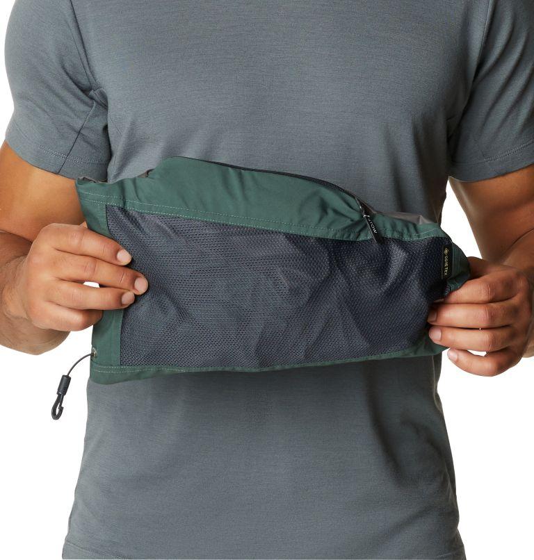 Exposure/2™ Gore-Tex Paclite Jacket | 352 | XXL Men's Exposure/2™ Gore-Tex PACLITE® Jacket, Black Spruce, a4