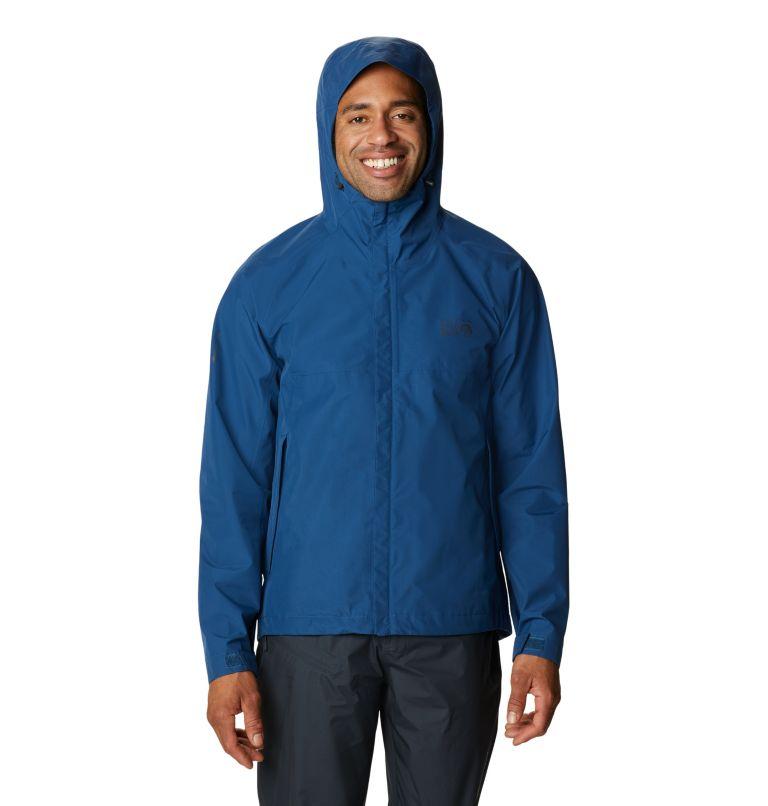 Men's Exposure/2™ Gore-Tex PACLITE® Jacket Men's Exposure/2™ Gore-Tex PACLITE® Jacket, front