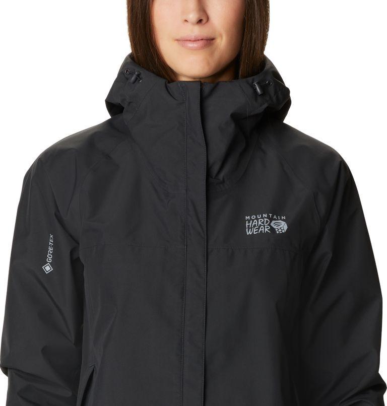 Women's Exposure/2™ Gore Tex Paclite Jacket Women's Exposure/2™ Gore Tex Paclite Jacket, a2