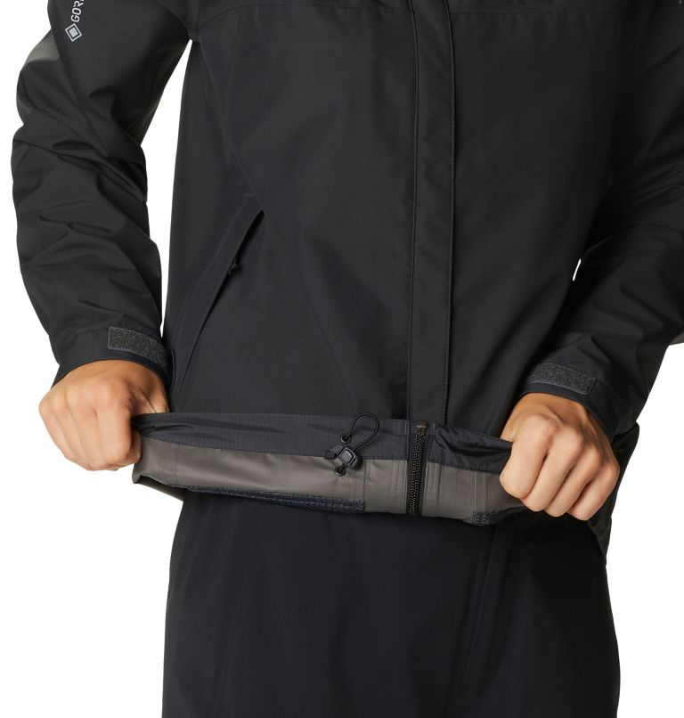 Women's Exposure/2™ Gore-Tex PACLITE® Jacket Women's Exposure/2™ Gore-Tex PACLITE® Jacket, a3