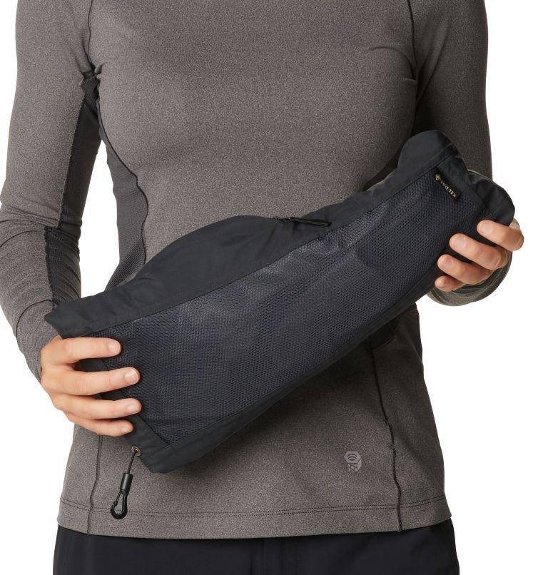 Women's Exposure/2™ Gore Tex Paclite Jacket Women's Exposure/2™ Gore Tex Paclite Jacket, a4