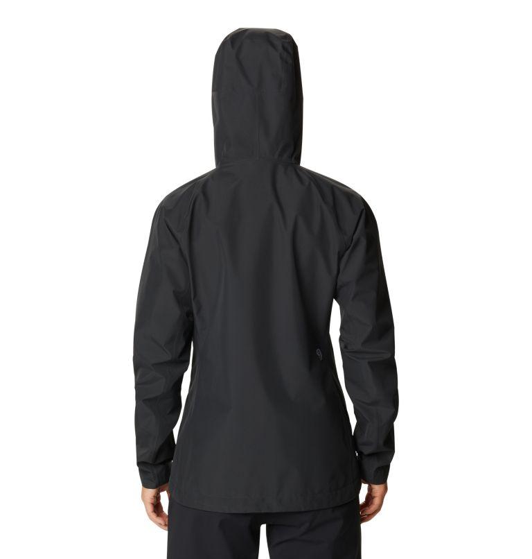 Women's Exposure/2™ Gore Tex Paclite Jacket Women's Exposure/2™ Gore Tex Paclite Jacket, back