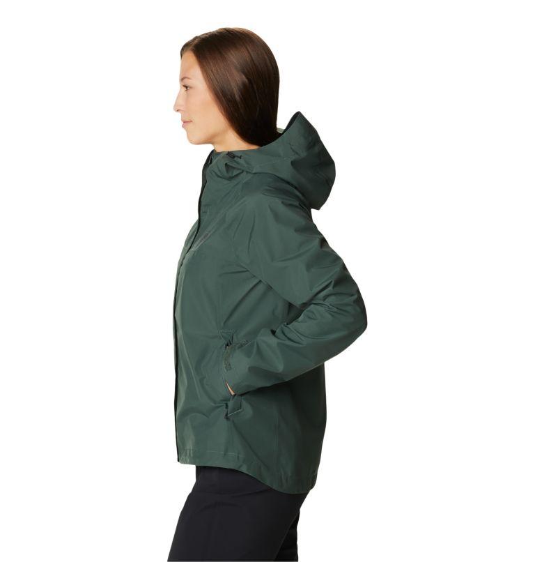 Women's Exposure/2™ Gore-Tex PACLITE® Jacket Women's Exposure/2™ Gore-Tex PACLITE® Jacket, a1