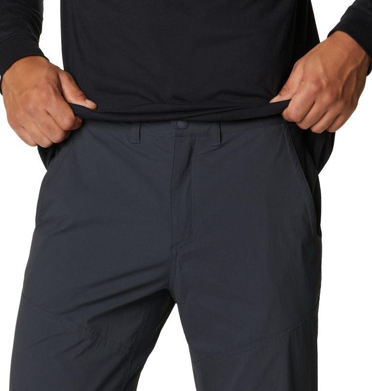 Men's Basin™ Trek Pant Men's Basin™ Trek Pant, a2