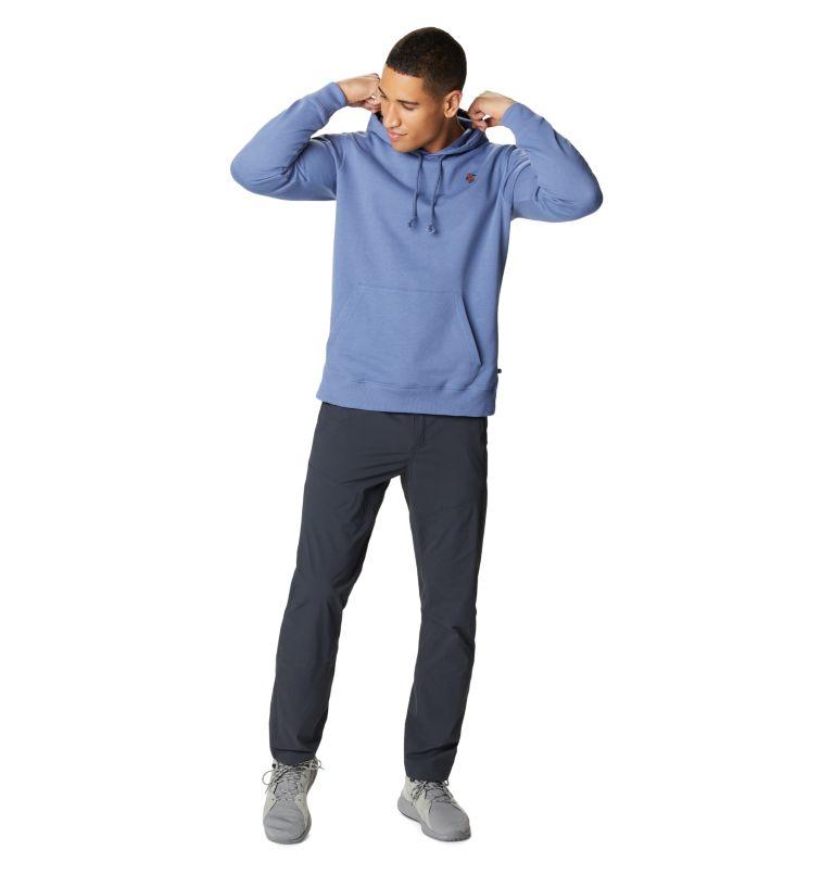 Men's Basin™ Trek Pant Men's Basin™ Trek Pant, a3