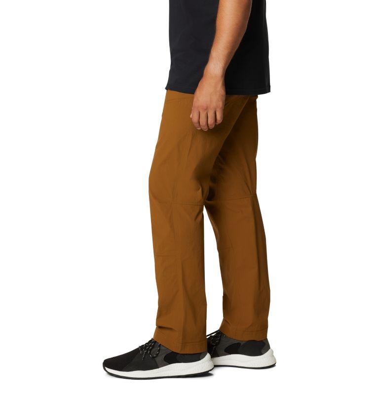 Men's Basin™ Trek Pant Men's Basin™ Trek Pant, a1