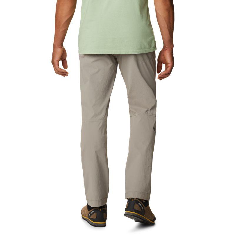 Men's Basin™ Trek Pant Men's Basin™ Trek Pant, back