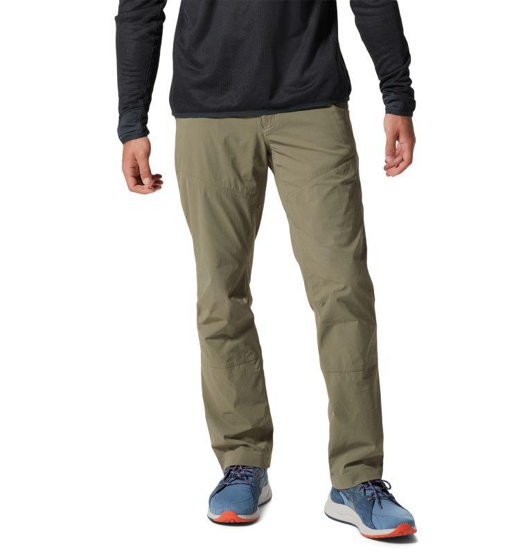 Men's Basin™ Trek Pant Men's Basin™ Trek Pant, front
