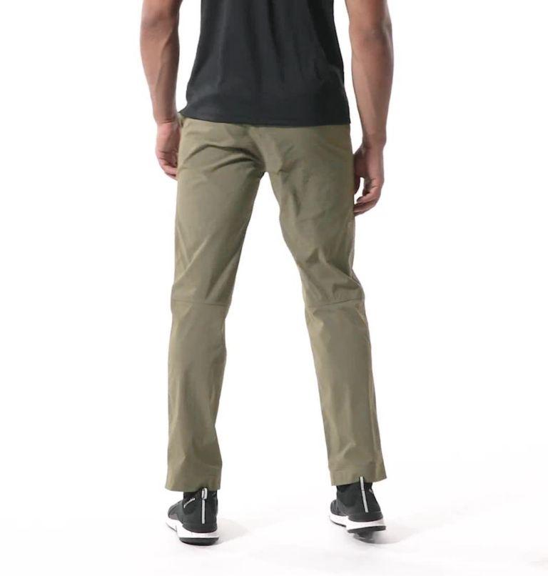 Men's Basin™ Trek Pant Men's Basin™ Trek Pant, video