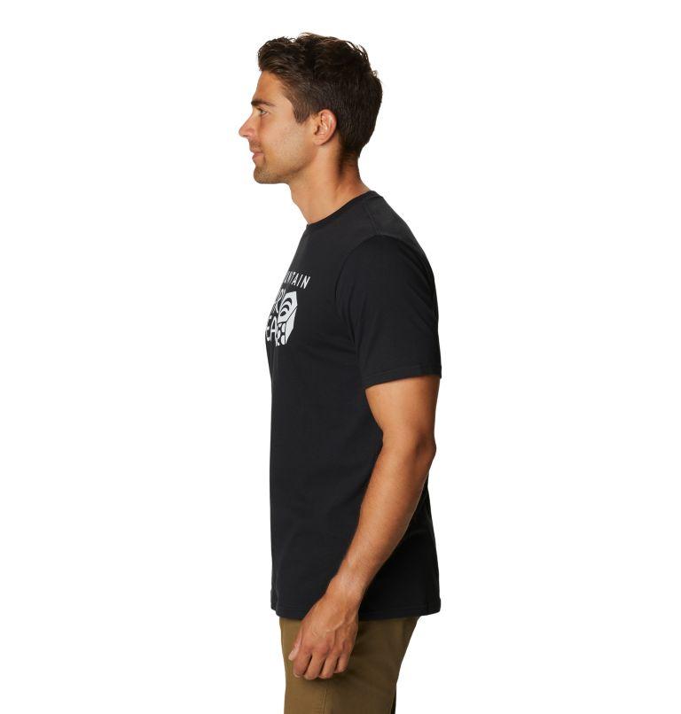 T-shirt à manches courtes MHW Logo™ Homme T-shirt à manches courtes MHW Logo™ Homme, a1
