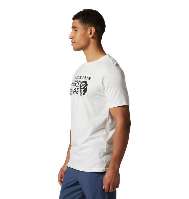 Men's Mountain Hardwear Logo™ Short Sleeve T-Shirt Men's Mountain Hardwear Logo™ Short Sleeve T-Shirt, a1