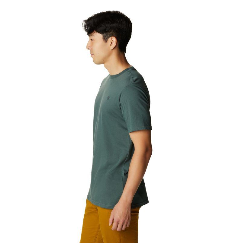 Men's MHW Back Logo™ Short Sleeve T-Shirt Men's MHW Back Logo™ Short Sleeve T-Shirt, a1