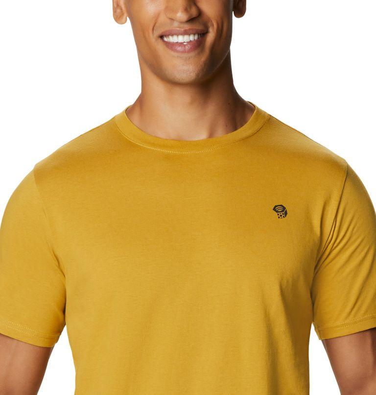 T-shirt à manches courtes MHW Back Logo™ Homme T-shirt à manches courtes MHW Back Logo™ Homme, a2