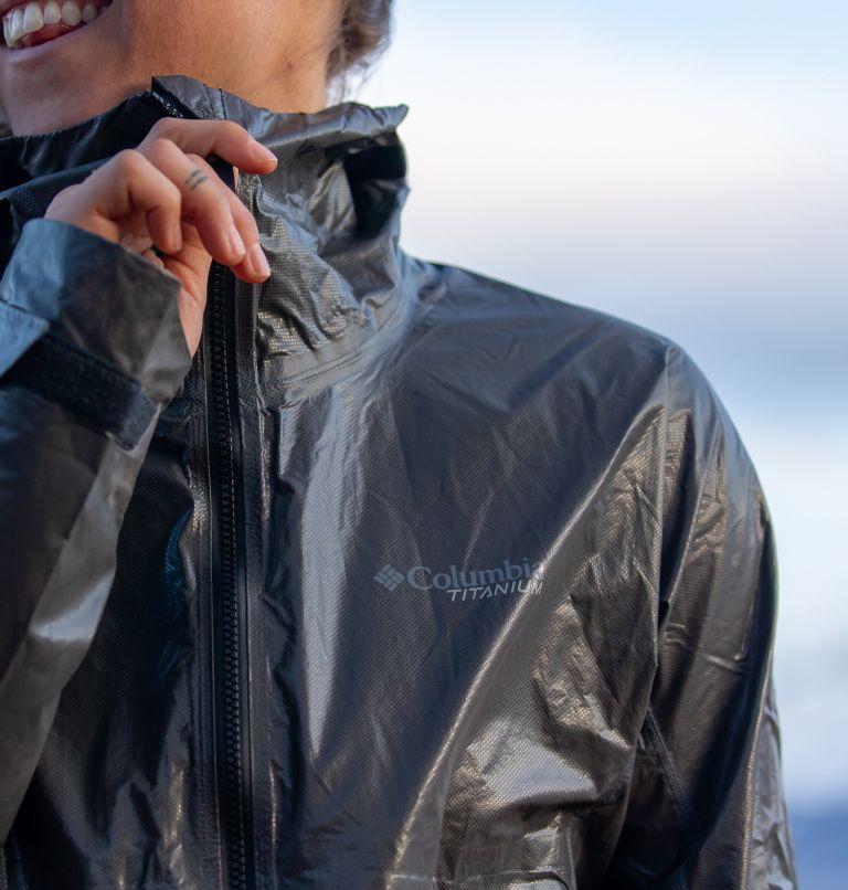 Women's Outdry Extreme™ NanoLite™ Shell Jacket Women's Outdry Extreme™ NanoLite™ Shell Jacket