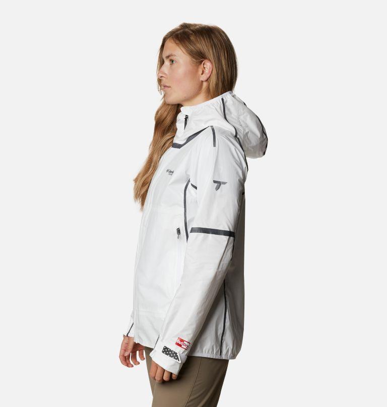 Outdry Extreme™ NanoLite™ Shell Jacket für Frauen Outdry Extreme™ NanoLite™ Shell Jacket für Frauen, a1