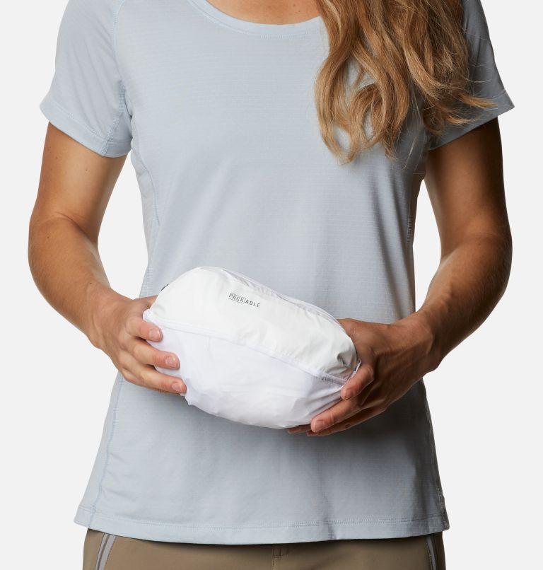 Women's Outdry Extreme™ NanoLite™ Shell Jacket Women's Outdry Extreme™ NanoLite™ Shell Jacket, a2
