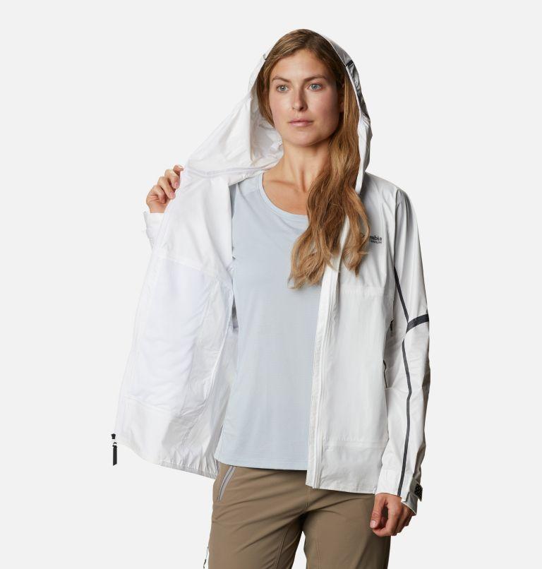 Outdry Extreme™ NanoLite™ Shell Jacket für Frauen Outdry Extreme™ NanoLite™ Shell Jacket für Frauen, a3