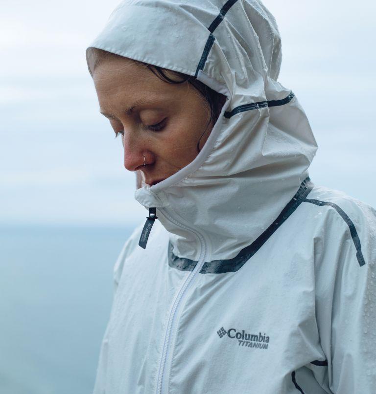 Outdry Extreme™ NanoLite™ Shell Jacket für Frauen Outdry Extreme™ NanoLite™ Shell Jacket für Frauen, a4