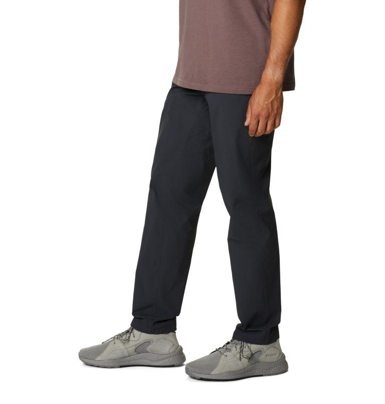 Basin™ Pant | 004 | XL Men's Basin™ Pant, Dark Storm, a1
