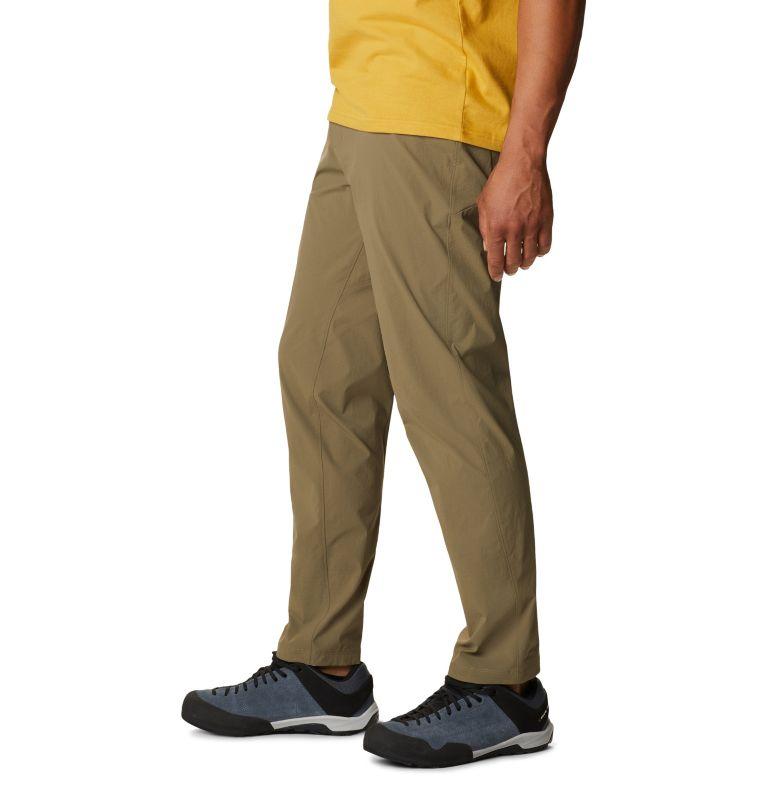 Basin™ Pant | 253 | M Men's Basin™ Pant, Raw Clay, a1