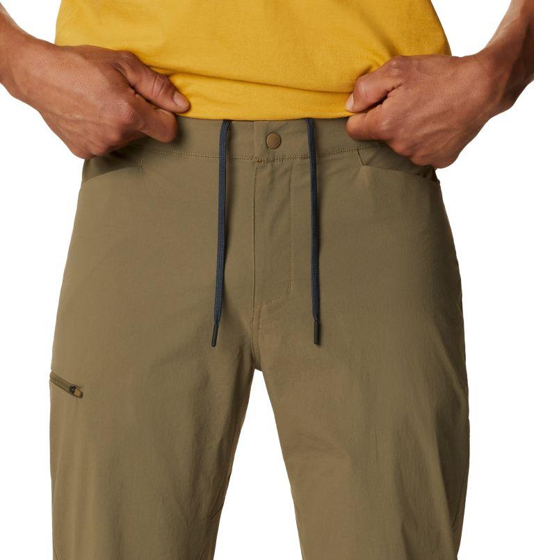 Basin™ Pant | 253 | M Men's Basin™ Pant, Raw Clay, a2