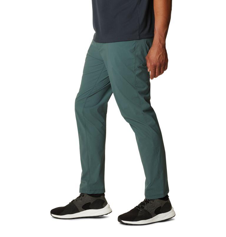Men's Basin™ Pant Men's Basin™ Pant, a1
